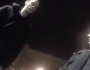 Watch The Viral Video That Got a Saratoga County Sheriff DeputySuspended