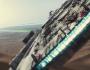 'Star Wars: Episode VII – The Force Awakens' TeaserTrailer