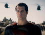 """Is Superman Going to Kill The President in """"Batman V Superman: Dawn ofJustice?"""""""