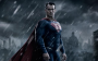 'Batman V Superman' Trailer To Be Released With 'The Hobbit: Battle of the FiveArmies'