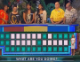Watch Pat Sajak Lose His Mind With This Group Of Overeager Contestants