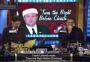 Frank Caliendo's 'Twas the Night Before Christmas ESPN Impressions Are SpotOn