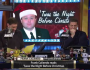 Frank Caliendo's 'Twas the Night Before Christmas ESPN Impressions Are Spot On