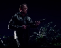 'Terminator: Genisys' Trailer – Arnold Is Back