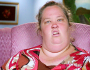 Dear Lord, Someone Wants To Pay Mama June To Make A SexTape
