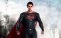 Nerd Notes: 'Batman V Superman' Update, Oscar Nods for Comic Book Films, and New Star WarsCharacter