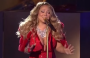 Mariah Carey Can't Sing Anymore, And We Should All Get Over It