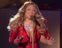 Mariah Carey Can't Sing Anymore, And We Should All Get OverIt