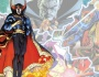 Could Doctor Strange Appear in 'Avengers 2: Age ofUltron?'