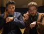 Something to Consider About North Korea's Reaction to 'The Interview'