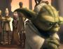Yoda Coming To 'Star Wars:Rebels'