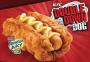 KFC Sinks To New Disgusting Level With Double Down Dog
