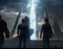 First Fantastic Four Trailer Hits The Internet