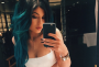 Kylie Jenner Quits School Because She's So Over It