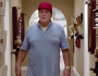 "Pete Rose Finally Gets In The ""Hall"""