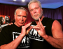 WWE Raw Reunion Made Me Feel So, SoOld