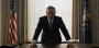 The New House of Cards Trailer Makes You Want to Watch Seasons 1 and 2Again!