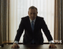 The New House of Cards Trailer Makes You Want to Watch Seasons 1 and 2 Again!