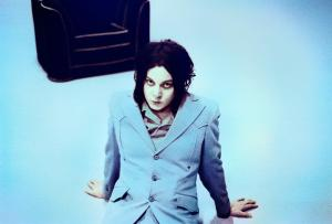 Facebook User Jack White
