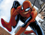 CONFIRMED: Spider-Man Coming To Marvel CinematicUniverse