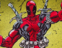 How Deadpool fits into the X-Men Cinematic Universe Explained
