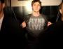 FLYNN LIVES! TRON 3 Filming Starts InOctober
