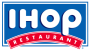 Get Your Free Pancakes From IHOP Today