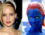 Jennifer Lawrence Done with X-Men Franchise after 'Apocalypse'