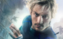 New 'Avengers: Age of Ultron' Posters – Time To GeekOut