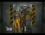 Star Wars Rebels: Fire Across The Galaxy Season 1 Finale Recap