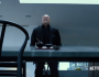 Vincent D'Onofrio's Kingpin is Looking Really Bad Ass In The New Daredevil Trailer
