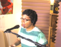"Tay ""Chocolate Rain"" Zonday Sings Let It Go, and I Feel A Little Creeped Out By It"