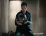 Watch: Full Trailer For 'Ant-Man'