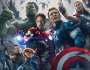 'Avengers: Age of Ultron' Update: No Post CreditsScene