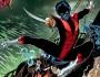 First Look at X-Men: Apocalypse's Nightcrawler