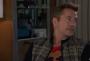 Robert Downey Jr Walks Out of Interview After Reporter GetsWeird