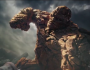 New 'Fantastic Four' Trailer Has Changed My Mind About This Movie