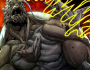 Doomsday Going To Play a Major Role in 'Batman v Superman: Dawn Justice'