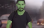 Shia LaBeof Joins The Avengers For MotivationalSpeech