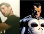 Does The Casting of Jon Bernthal as The Punisher in Season 2 of Daredevil Add More Credibility to A NetflixSeries?