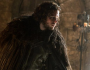 """Game of Thrones: Mother's Mercy"" Season 5 Finale Review [SPOILERS]"