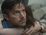 New 'Batman v Superman: Dawn of Justice' Comic Con Trailer