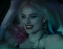 Official 'Suicide Squad' Comic Con Trailer