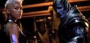 """First Look at Apocalypse from """"X-Men: Apocalypse"""""""