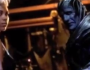 "First Look at Apocalypse from ""X-Men: Apocalypse"""