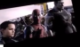 Higher Quality Leaked 'Deadpool' Comic ConTrailer