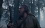"Watch Leonardo DiCaprio Get Bloody in ""The Revenant""Trailer"