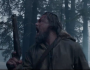 "Watch Leonardo DiCaprio Get Bloody in ""The Revenant"" Trailer"