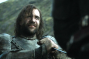 Game of Thrones Theory: Have We Seen The Last of The Hound? MaybeNot!