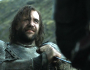 Game of Thrones Theory: Have We Seen The Last of The Hound? Maybe Not!